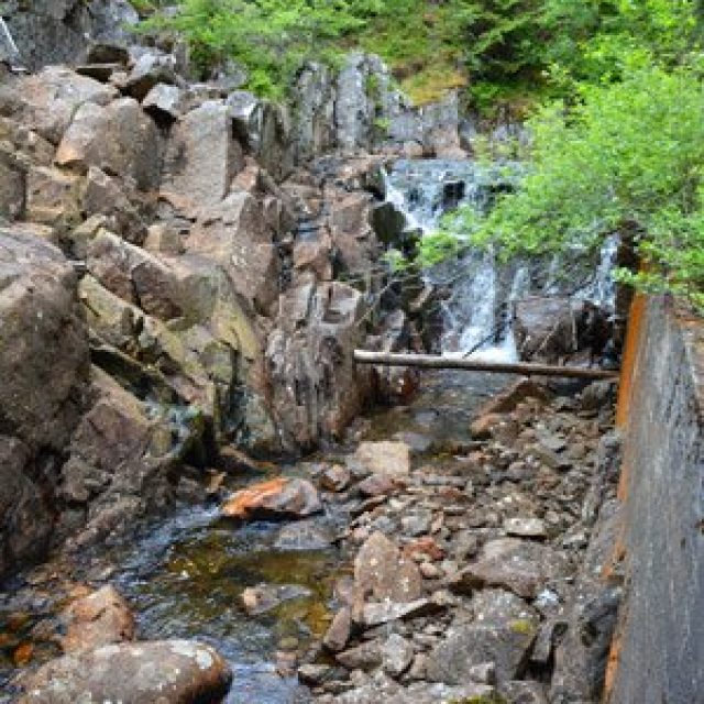 Hikes in Molde