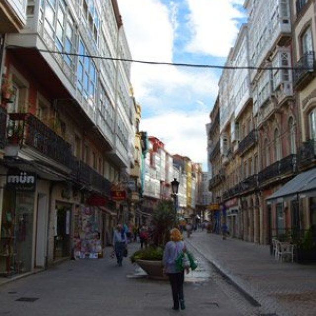 Rua Real