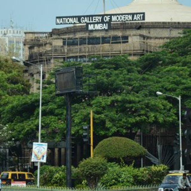 National Gallery of Modern Art