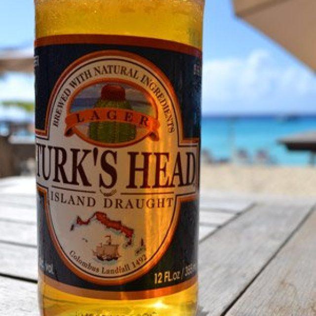 Turk's Head Brewery
